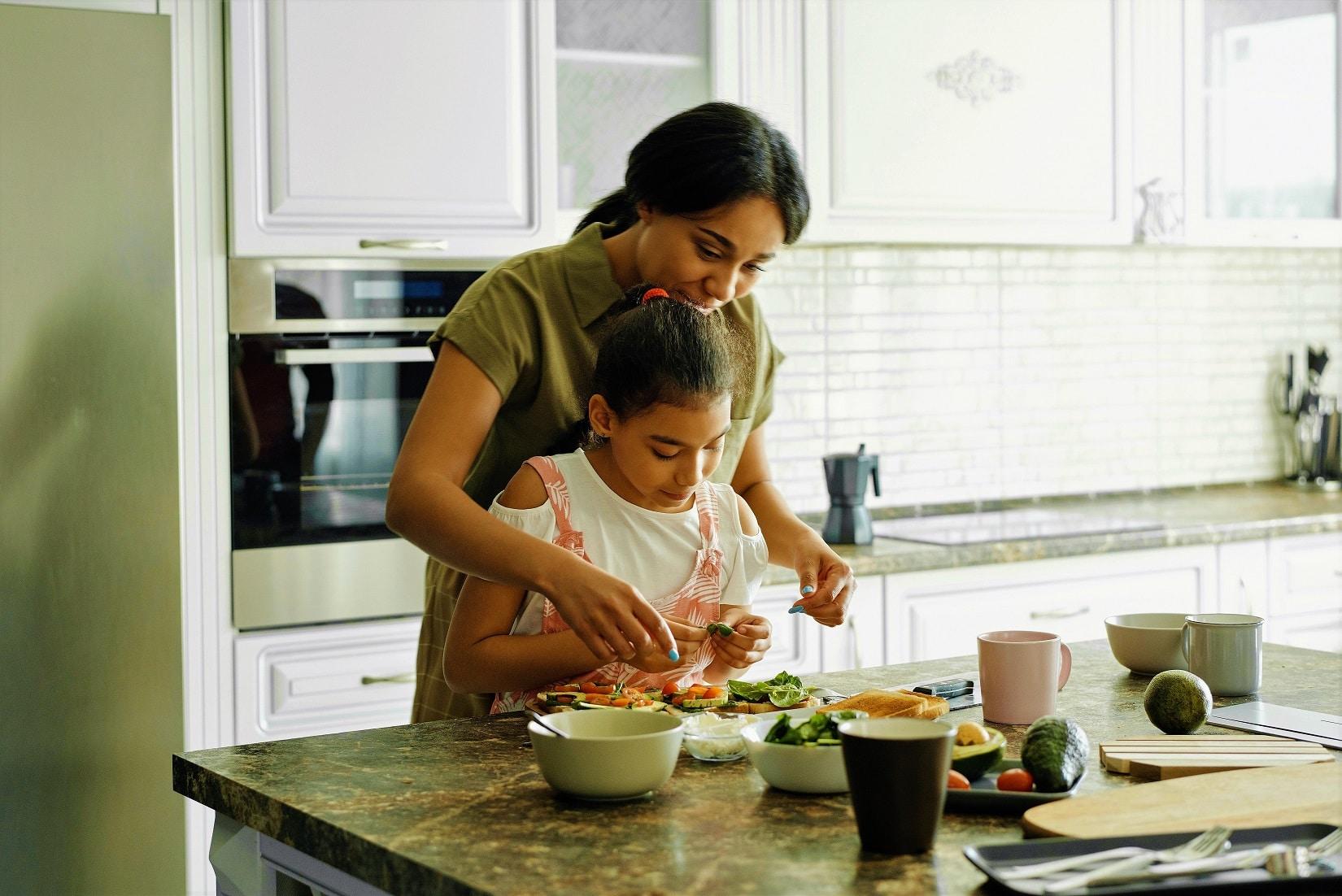 good brain foods for children 60c8a73d71812