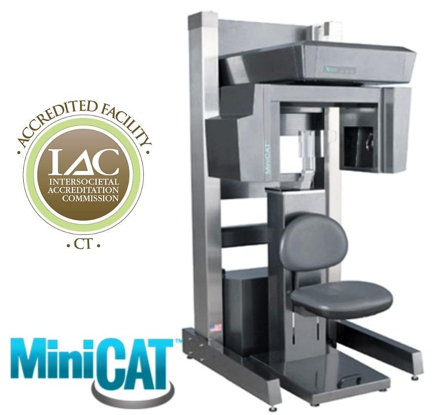 minicat picture