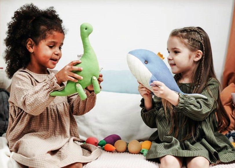 pediatric doctors los angeles e1608072664840