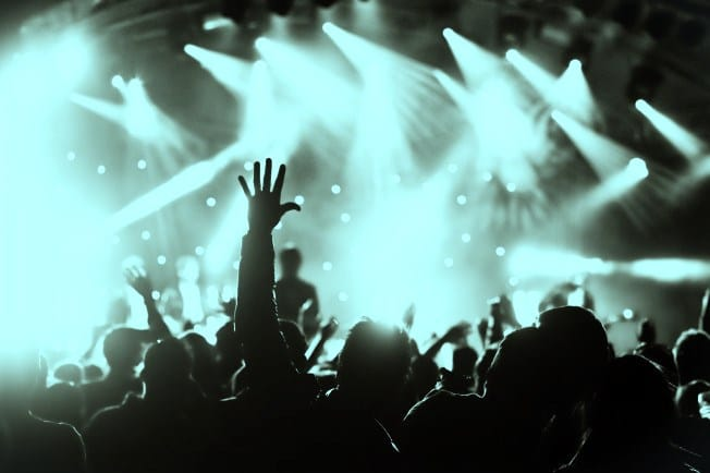 protecting your hearing at loud events 60c8a91c678fe