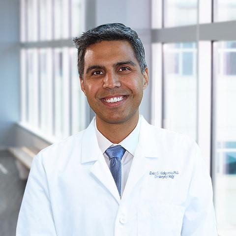 Dr Evan Walgama 480 1